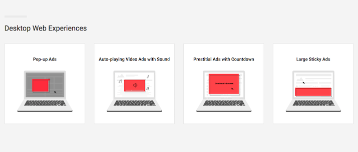 desktop_ads
