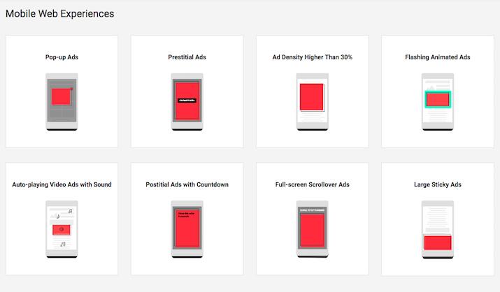 smartphone_ads