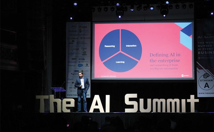 the-ai-summit