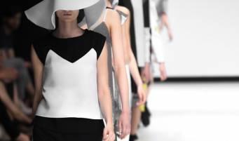 fashion future trend