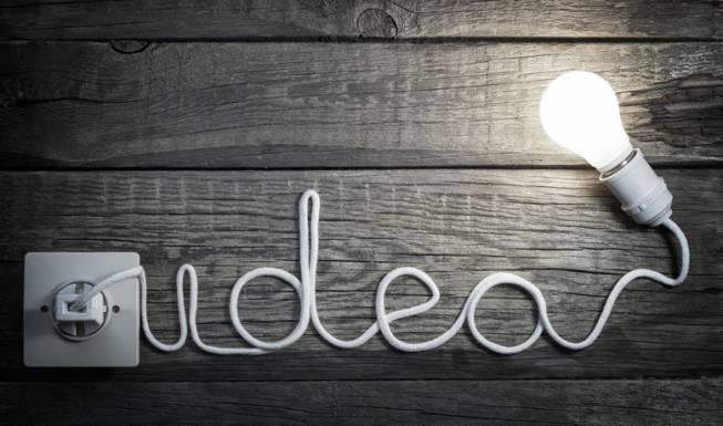 ideas-main