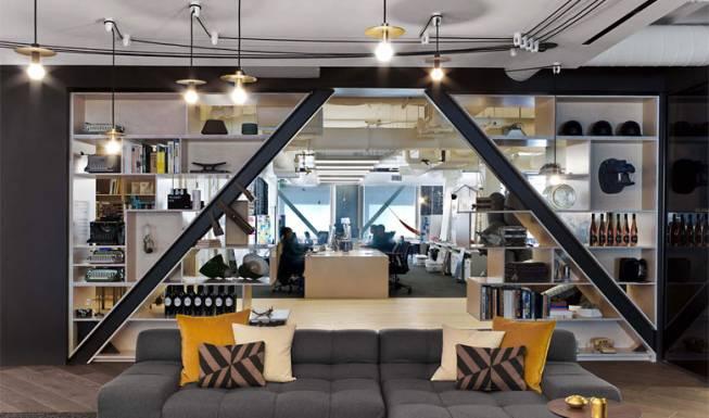 sf-design-office-main