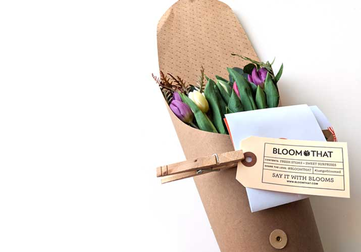 unboxing_bloomthat2