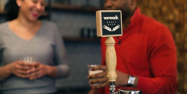 wework-beer1