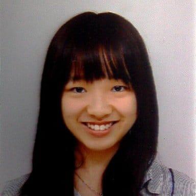 Huizhong Yang