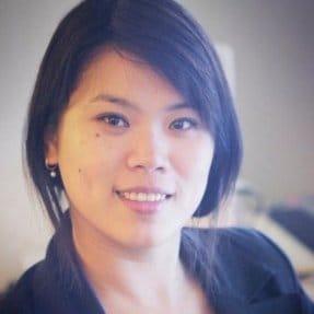 Shu Zhao