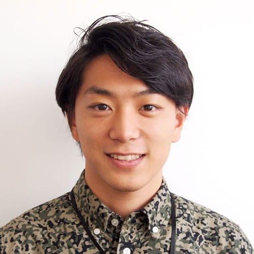 Jozen Yamamoto