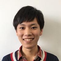 Toshiaki Sakanaka