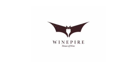 50-logo-co-thiet-ke-xuat-sac-winepire1