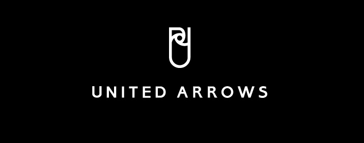 UnitedArrows_New