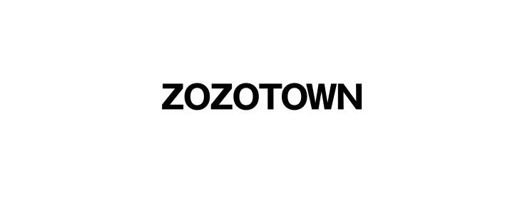 zozotown2