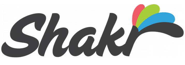 Shakr-720x405