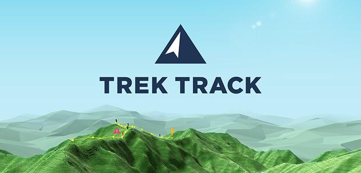 trektrack_top_img