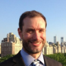 Matt Schneiderman