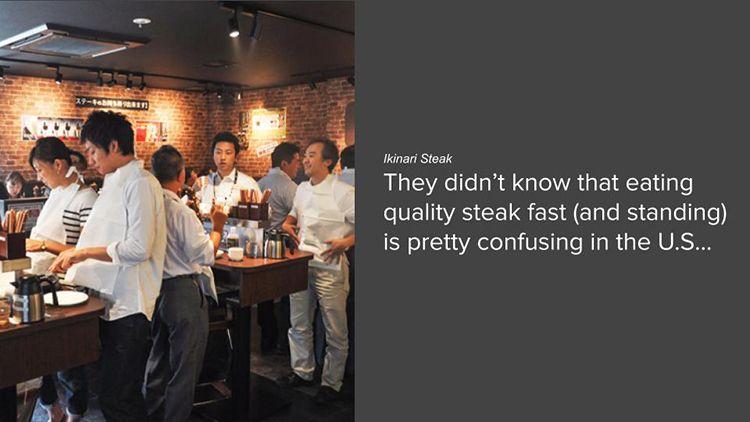 Defining-Value-Proposition-Ex.-Ikinari-Steak