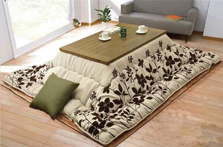 Kotatsu-image