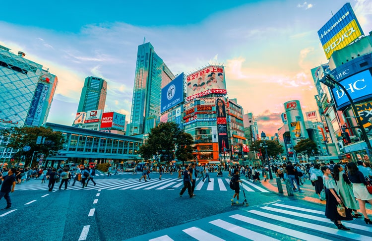 Japan_Shibuya_crossing