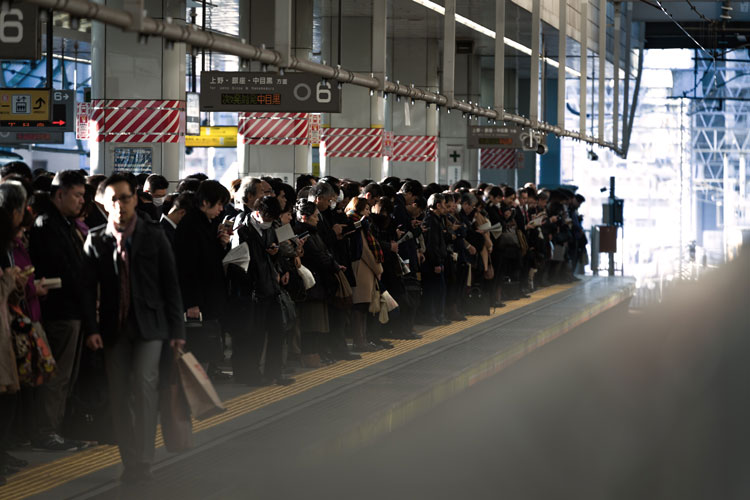 Japan_busy_station