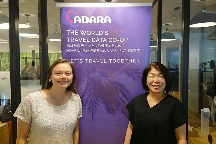ADARA_interview_Junko_Morishita