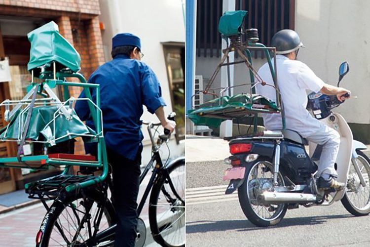 Japanese_food_delivery_bike