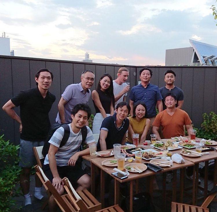 btrax-tokyo-team