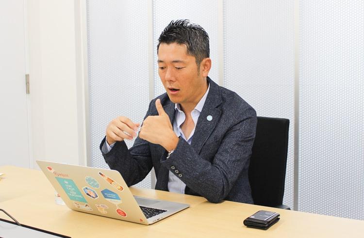 Adjust_interview_Naoki Sassa._3