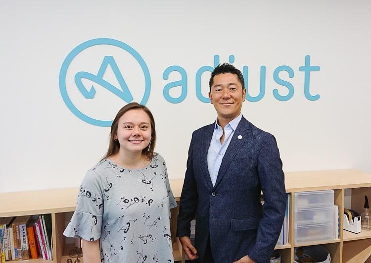 Adjust_interview_Naoki Sassa