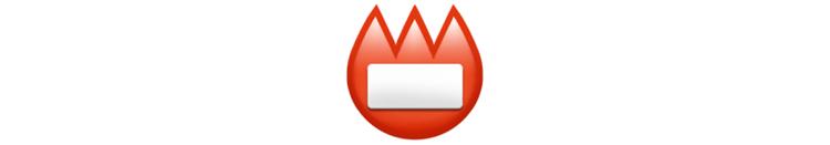 Japanese_emoji_burning_tofu