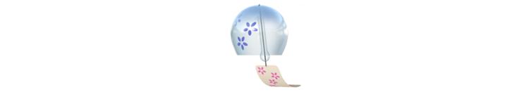Japanese_emoji_furin_wind_chime
