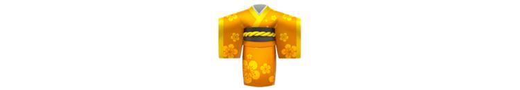 Japanese_emoji_kimono