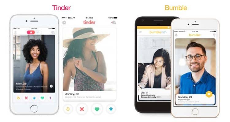 tinder-bumble-UX