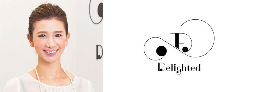 Mariko Hashimoto - Founder & CEO of Delighted