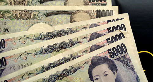 5 Reasons Japanese People Spend Money Online