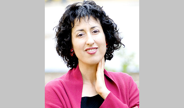 February Entrepreneur Spotlight - An Interview with Rochelle Kopp - Japan Intercultural Consulting