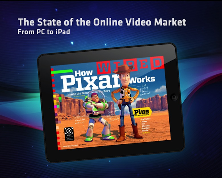 Top 10 Takeaways from the State of the US Online Video Market