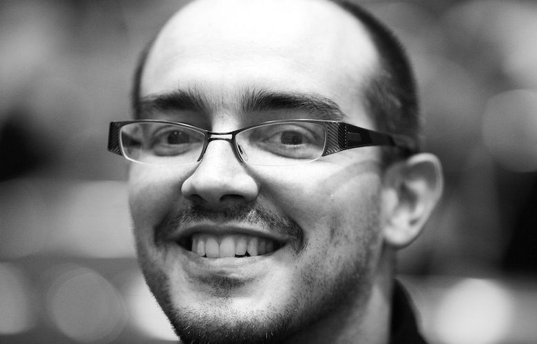 Dave McClure 101: Lessons From the Frontlines for Startups & Investors