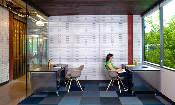 Rethinking the Workspace: A Step-by-Step Guide