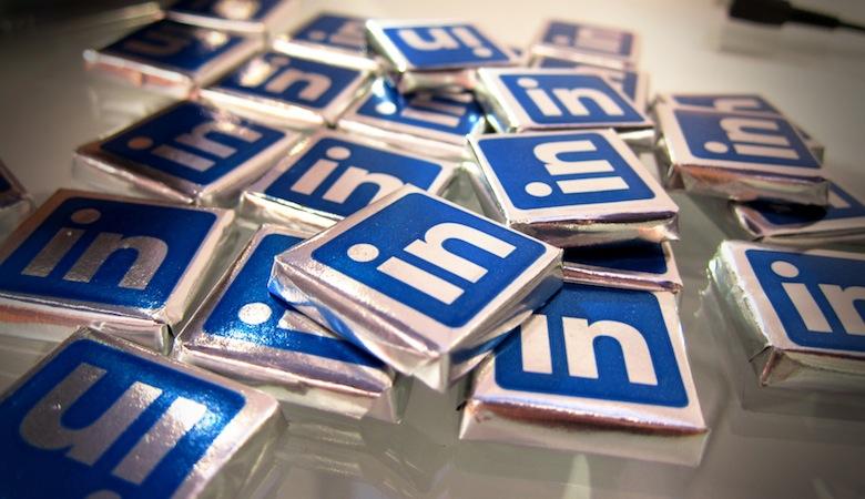 Will LinkedIn Break Through China's Great Firewall?