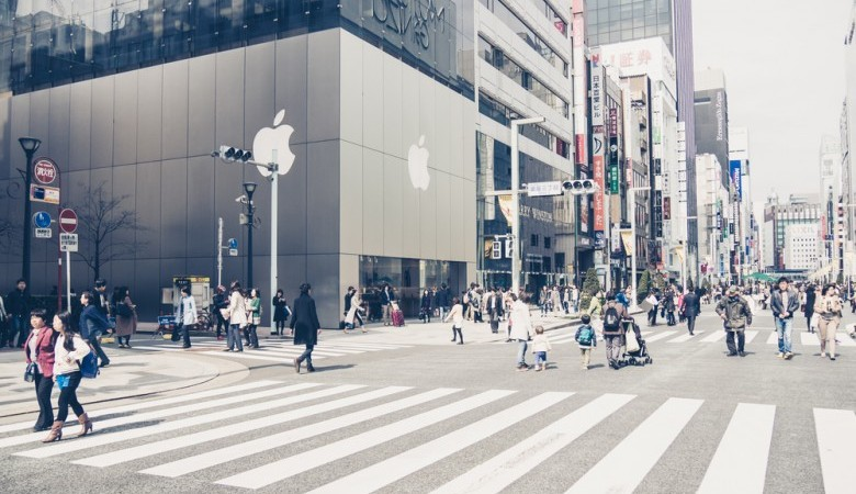 6 Steps to Kickstart Your Business in Japan (Part 2) - Case Studies