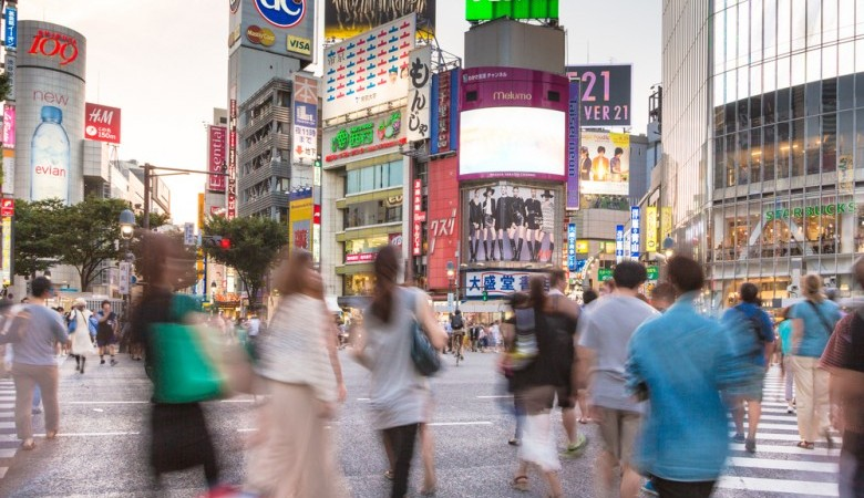 6 Steps to Kickstart Your Business in Japan (Part 1)