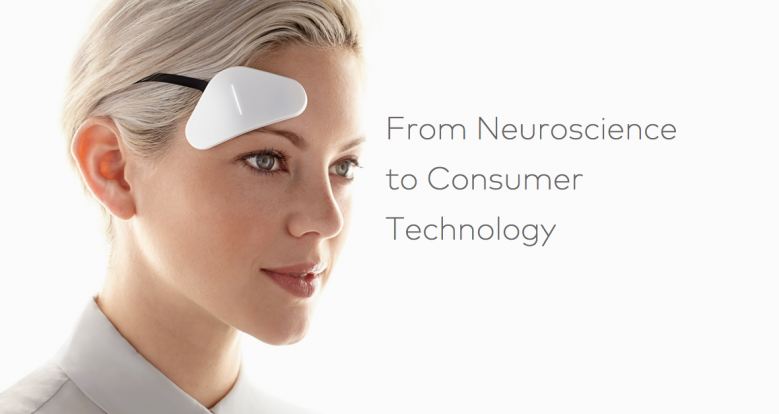 Q&A with Thync: When neuroscience meets wearable consumer tech