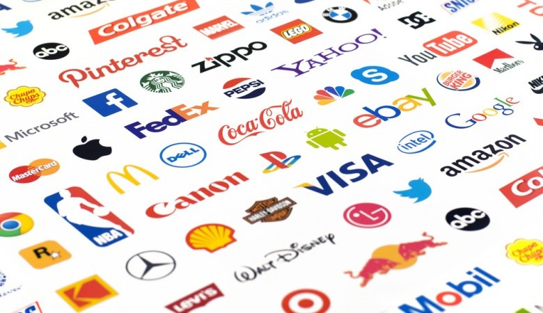 Why Do Big Brands Hire Boutique Agencies?