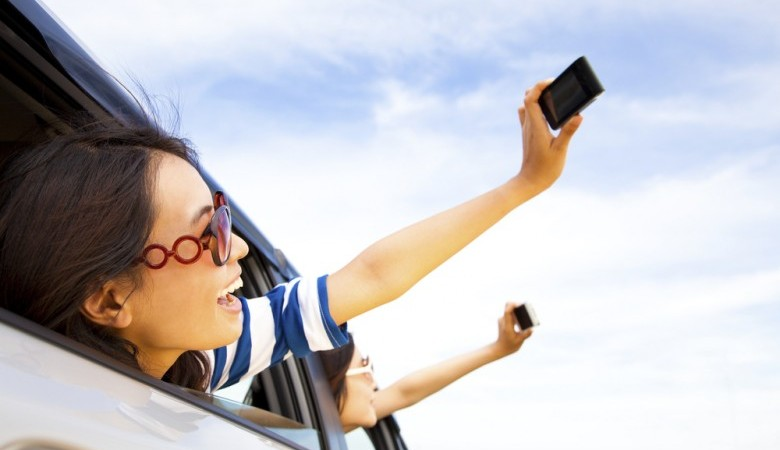 5 Smartphone Apps Japanese Millennials Are Using