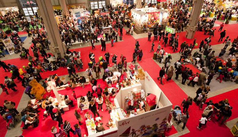 18 Events to Meet Potential Business Partners in Japan