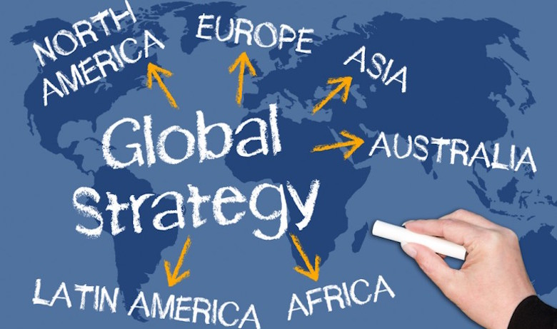 Expanding Your Company Globally? Here Are 3 Strategies You Should Consider