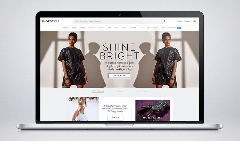 Localizing a Global Fashion & E-Commerce Company for Japan – The ShopStyle Interview