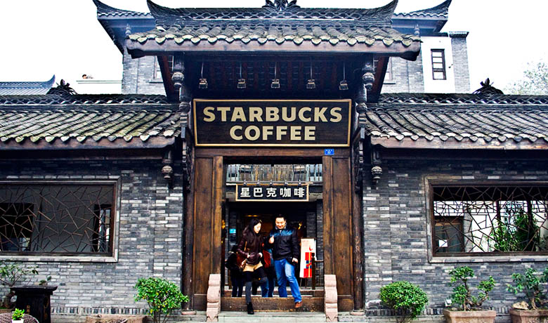 6 Businesses with Success in China (and How They Did It)