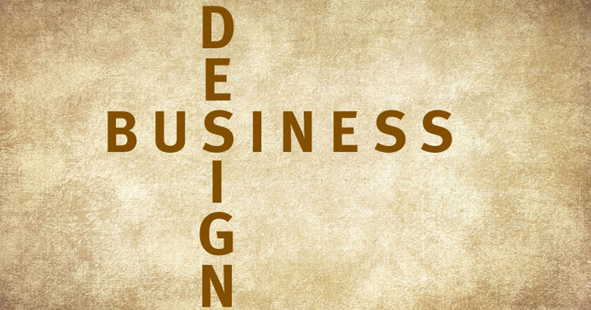 The Complicated Relationship Between Design and Business