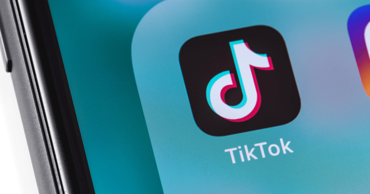 Insight Behind TikTok's Rapid Growth in Japan