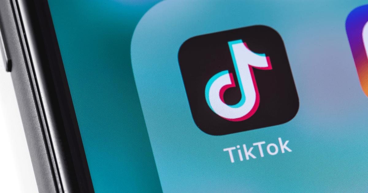 Insight Behind TikTok's Rapid Growth in Japan